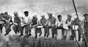 construction-workers-158451