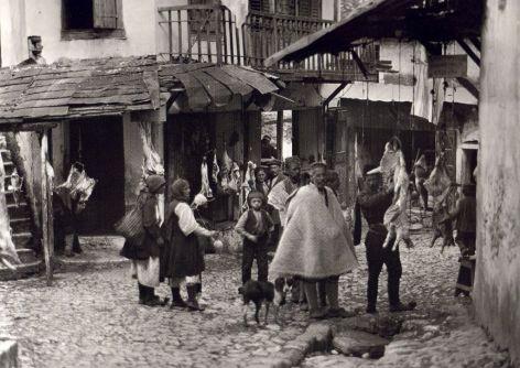 024 - Παραμυθιά  1913