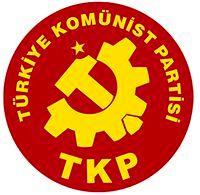 Τη δεκαετία του ΄70 πολλοί αλεβίτες υποστήριξαν σοσιαλιστικά και μαρξιστικά κόμματα στην Τουρκία θεωρώντας ότι οι ιδέες τους ήταν συναφείς με τον αλεβιτισμό. Μεγάλο μέρος της βίας που χαρακτήρισε τη χώρα στα τέλη της δεκαετίας του ΄70 και που αποδόθηκε στον ανταγωνισμό μεταξύ αριστερών και δεξιών ήταν στην πραγματικότητα ένας «πόλεμος» μεταξύ αλεβιτών και σουνιτών- με τους υπερεθνικιστές να συντάσσονται με τους τελευταίους. Η βία κορυφώθηκε στην πόλη Καχραμανμαράς στη Νότια Τουρκία το 1978, όταν Γκρίζοι Λύκοι επιτέθηκαν με βία σε αριστερούς αλεβίτες αφήνοντας 700 νεκρούς. Κατόπιν αυτού, η κυβέρνηση επέβαλε στρατιωτικό νόμο ο οποίος άνοιξε τον δρόμο για το πραξικόπημα του 1980. «Ετσι οι αλεβίτες έχασαν διπλά- και ως αλεβίτες και ως αριστεροί» λέει ο Γιαμάν.