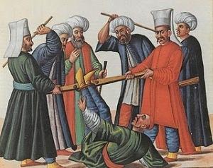Ο Αδαμάντιος Κοραής  γράφει για την Επανάσταση του 1821